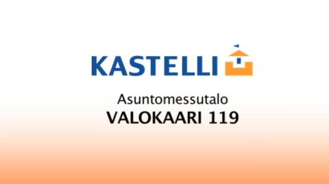 OhjelmaTuotemarkkinointi Valokaari LeikkausJanne Heinonen Ohjaus/TuottajaMatti Halinen