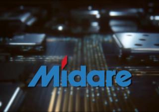 Midare Oy