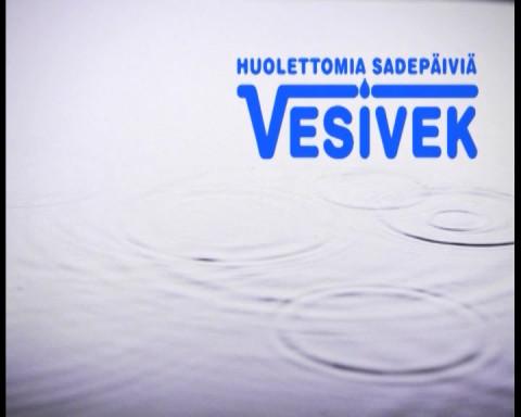 OhjelmaVesivek KäsikirjoitusMatti Halinen LeikkausJanne Heinonen Ohjaus/ TuottajaMatti Halinen